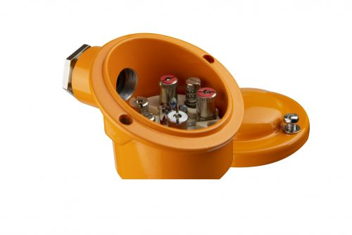 TUVO-Instruments_PT100_B-head_3-4-wire