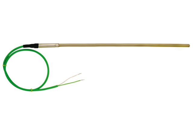 TUVO Instruments blog what is a thermocouple?